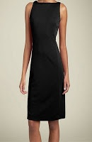 Coco Chanel Little Black Dress 1920 | El Little Black Dress popularizado por el año 1920 de la mano de Coco ...