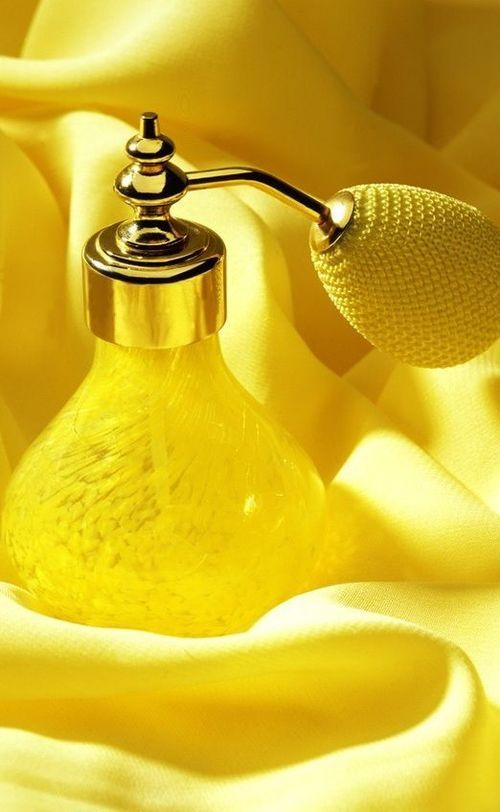1483 best images about I Love Yellow!! on Pinterest ...