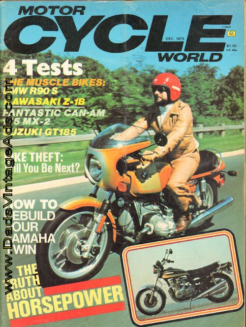 254 best bmw airheads images on pinterest | vintage motorcycles