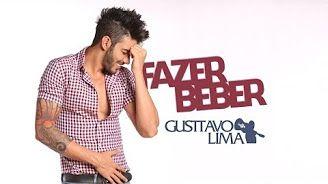 Gusttavo Lima - Gatinha Assanhada - YouTube