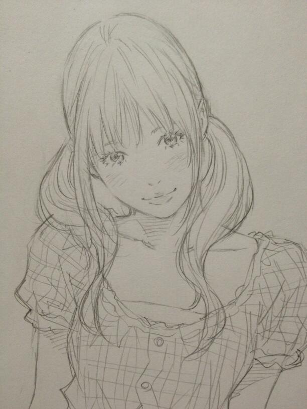 ツインテール by Eisakusaku