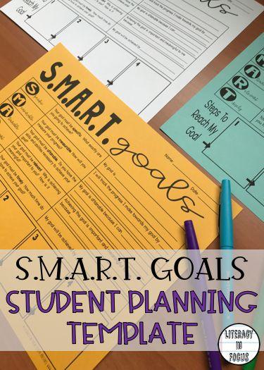 Best 25+ Smart goals worksheet ideas on Pinterest Smart goal - action plan work sheet