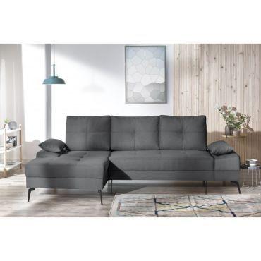 les 25 meilleures id es de la cat gorie canap scandinave pas cher sur pinterest. Black Bedroom Furniture Sets. Home Design Ideas