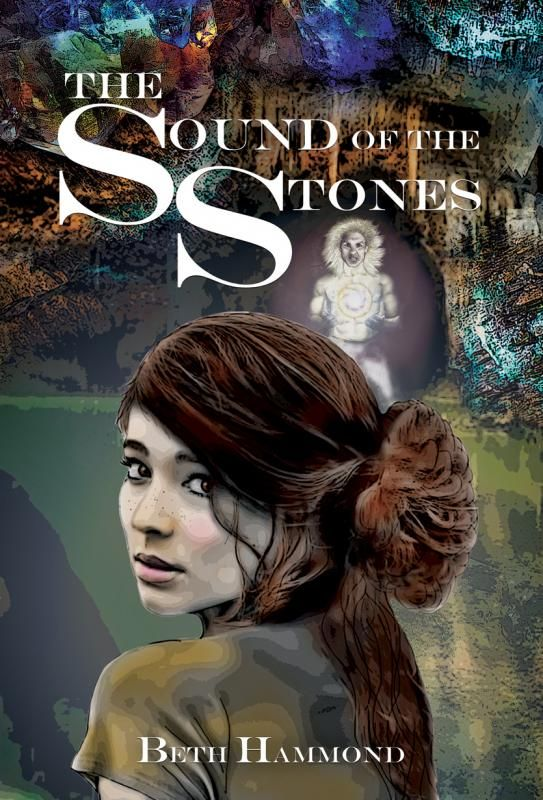 Cover Contest - The Sound of the Stones - AUTHORSdb: Author Database, Books and Top Charts