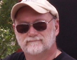 Paul Lewellan