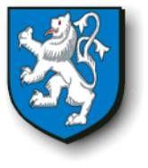 Sjællandsfar