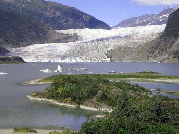 1000 Images About Juneau Alaska On Pinterest