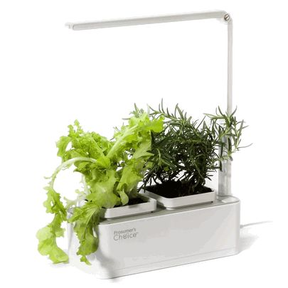 best 25 hydroponics kits ideas on pinterest indoor grow kits hydroponic herb garden and. Black Bedroom Furniture Sets. Home Design Ideas