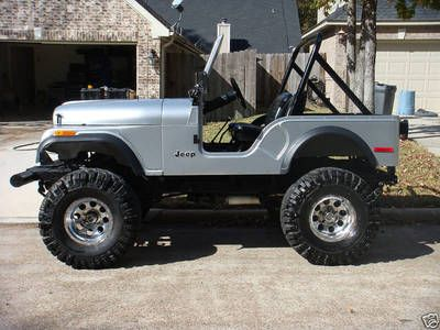 1000 ideas about cj5 jeep on pinterest jeep cj7 jeeps and jeep wrangler accessories. Black Bedroom Furniture Sets. Home Design Ideas