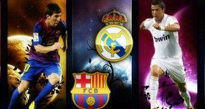 http://newstrics.com/benefit-duel-real-madrid-legends-postponed-galgenwaard/