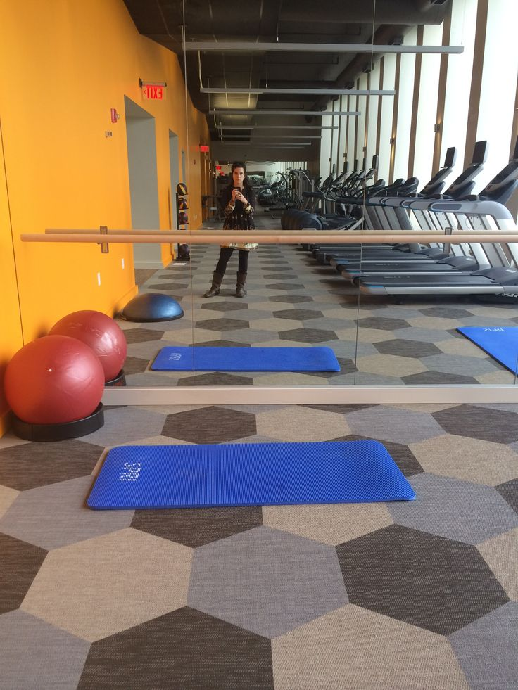 fitness gym design on pinterest fitness design studios and gym
