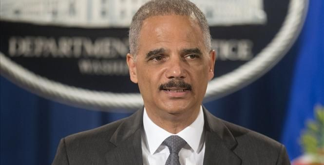 Judge Orders DOJ to Release Fast and Furious a List of Documents Withheld From Congress Under Obama Executive Privilege Claim : PatriotUpdate.com #patriotupdate @patriotupdate 8-1-2014