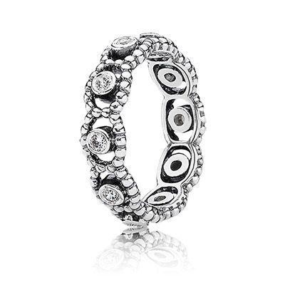 Jewelry Pandora Rings