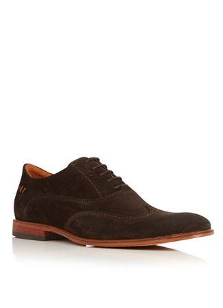 Van lier schoenen