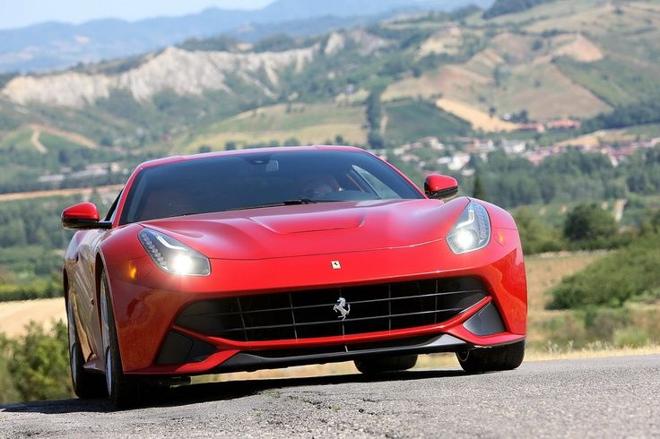 Awesome Cars sports 2017: New Photos and Videos of Ferrari F12berlinetta from the Fiorano Presentation - C...  Motor Vehicles cars trucks etc. Check more at http://autoboard.pro/2017/2017/04/11/cars-sports-2017-new-photos-and-videos-of-ferrari-f12berlinetta-from-the-fiorano-presentation-c-motor-vehicles-cars-trucks-etc/