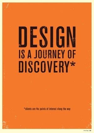 Design Quote Icard Ibaldo Co