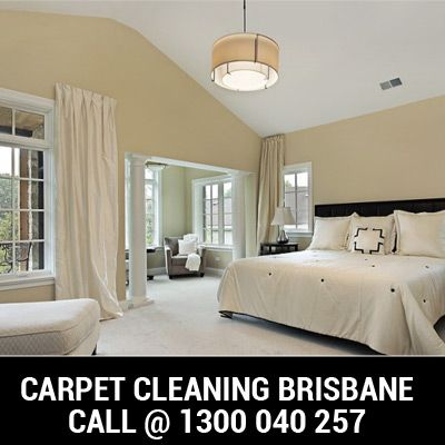 In Brisbane carpet cleaners work 24 hours and 7 days including weekends and public holidays. Call Green Cleaners Team for the same day booking.