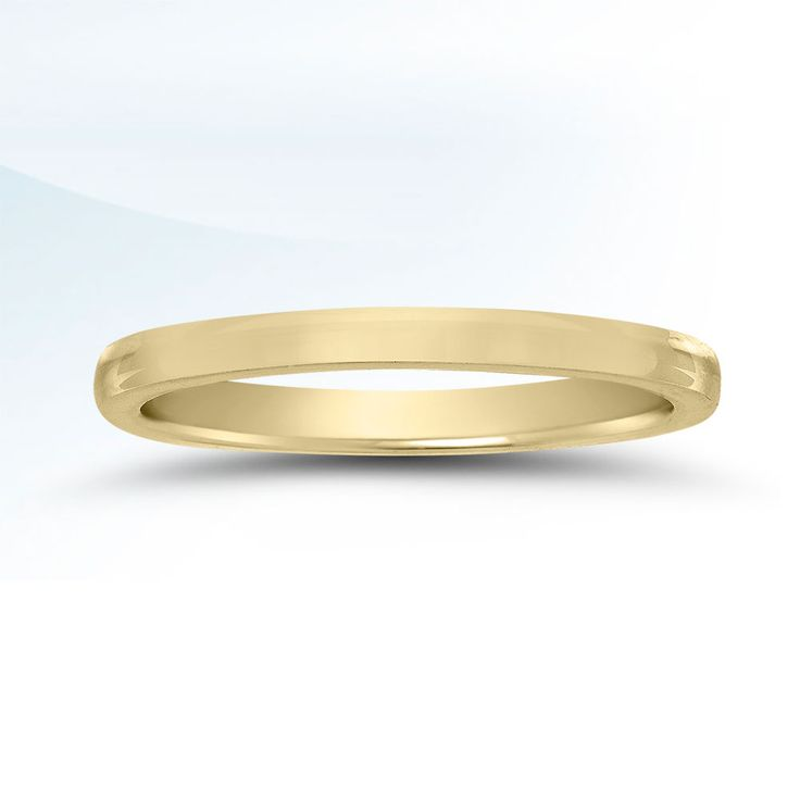 From Novell's stackable ring collection Circles- available in 14kt rose, yellow or white gold. Mix and match. Handmade in the USA.