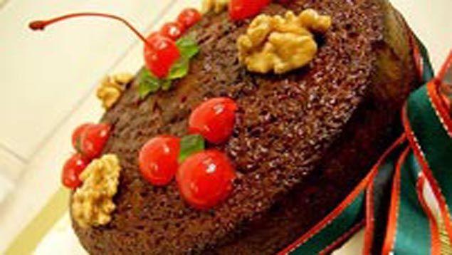 ¿Cómo hacer Torta Negra venezolana?