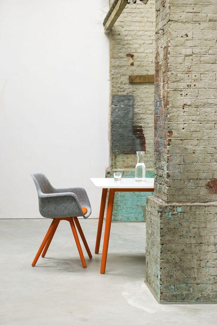 Meer dan 1000 ideeën over Oranje Tafel op Pinterest - Oranje ...