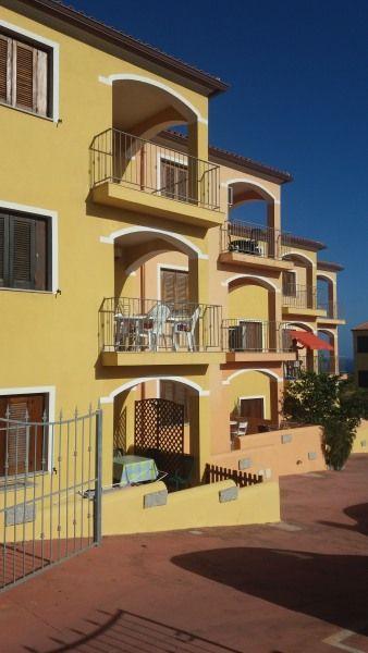 Vendita appartamento Sardegna, località La Muddizza