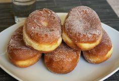 Recette de beignet facile | idee repas:  Aujourd'hui je vous propose une…