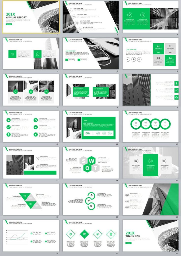 Best Powerpoint Templates Images On   Keynote Role