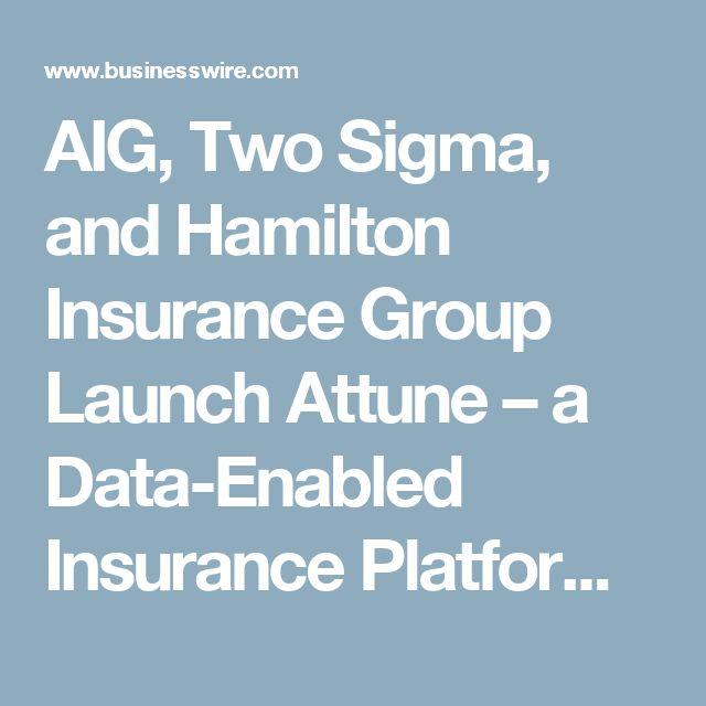 Best 25+ Group insurance ideas on Pinterest Life hacks, Beauty - farmers insurance adjuster sample resume
