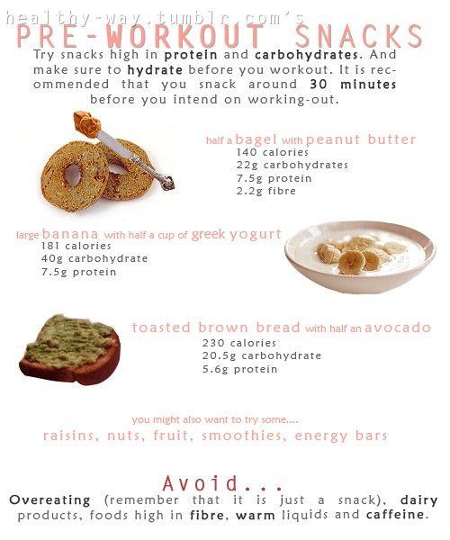 Reduce breast fat male