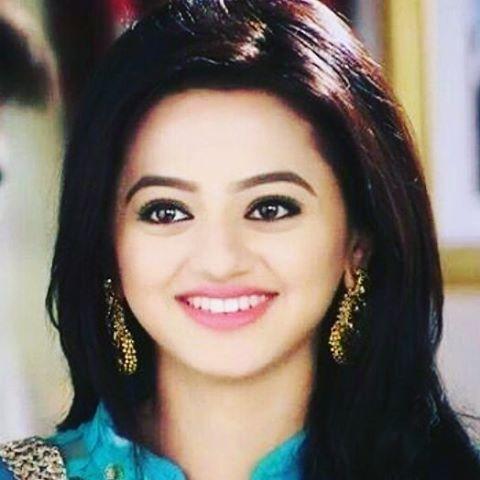 Image result for swara maheshwari