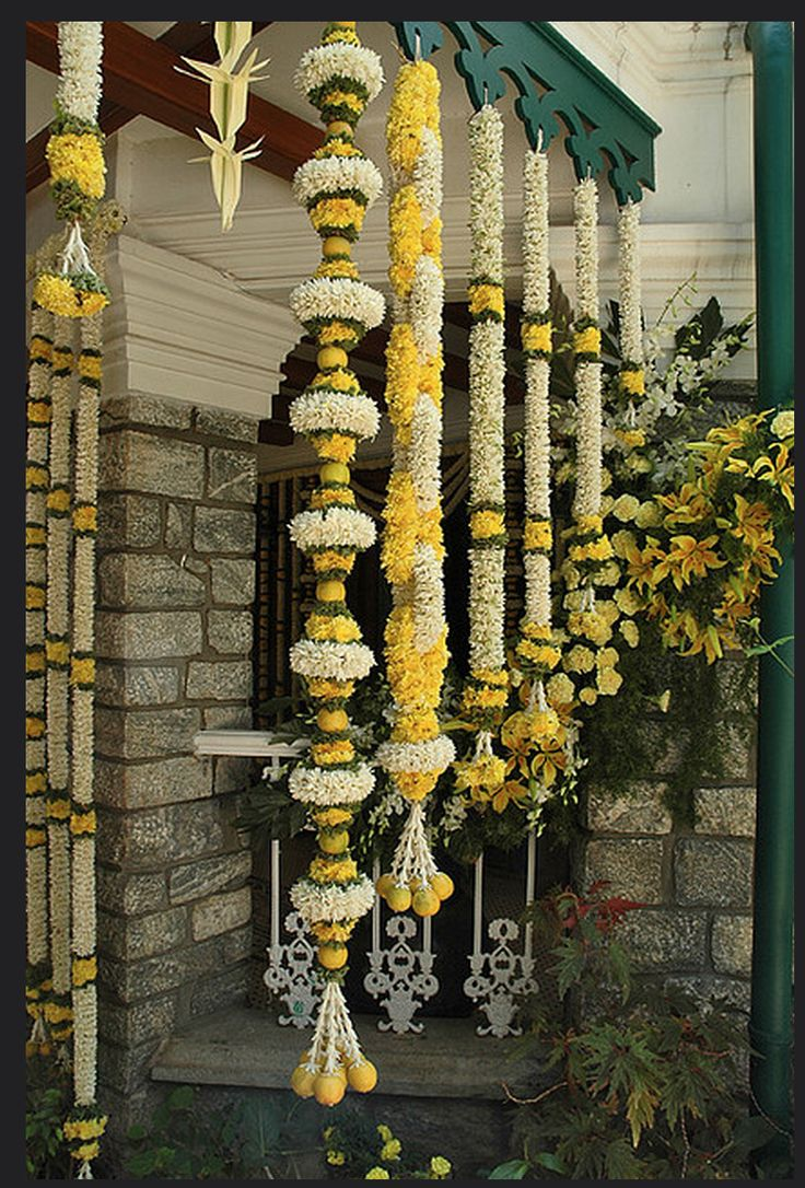 127 best wedding decor images on pinterest indian wedding