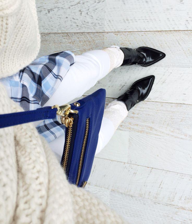 #fwis #jbrand #inmyjbrand #fifideluxe #equipmentfr #oroton #fashionblogger #fashion #outfitpost #fifideluxe