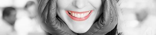 Smile Designing Oral Implants Hyderabad : Oral Implantologist Dr. Vikas Gowd provides best dental implants treatment, cosmetic dentistry    for affordable price at Oral Implants. - http://www.oralimplants.in/smile-designing.html | oralimplants