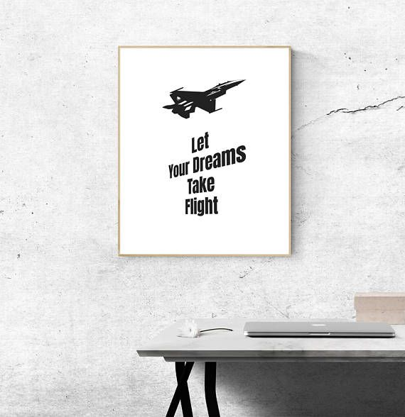 Flying Quotes: Best 25+ Aviation Quotes Ideas On Pinterest