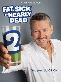 Amazon.co.jp: デブで病気で死にそう 2 (字幕版): ジョー・クロス, ラッセル・ケネディ, シーラ・カー, ディーン・オーニッシュ: generic