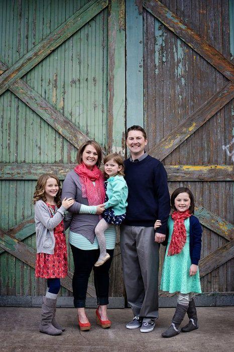25 Best Ideas About Summer Family Photos On Pinterest