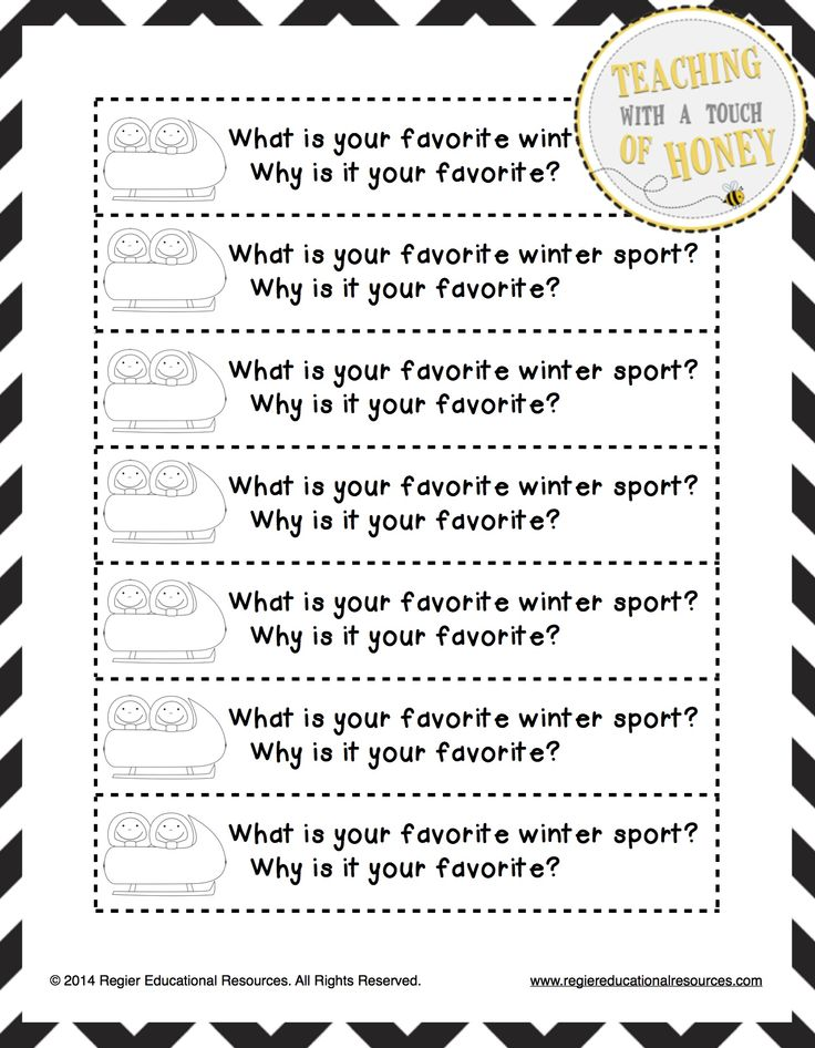 activities in sport essay Sportsmanship the buzzer sounds, the game ends, and victory slips through your following activities will help your students identify good sportsmanship behaviors and incorporate them into their game-playing habits related kidshealth links articles for kids is he being a good sport.