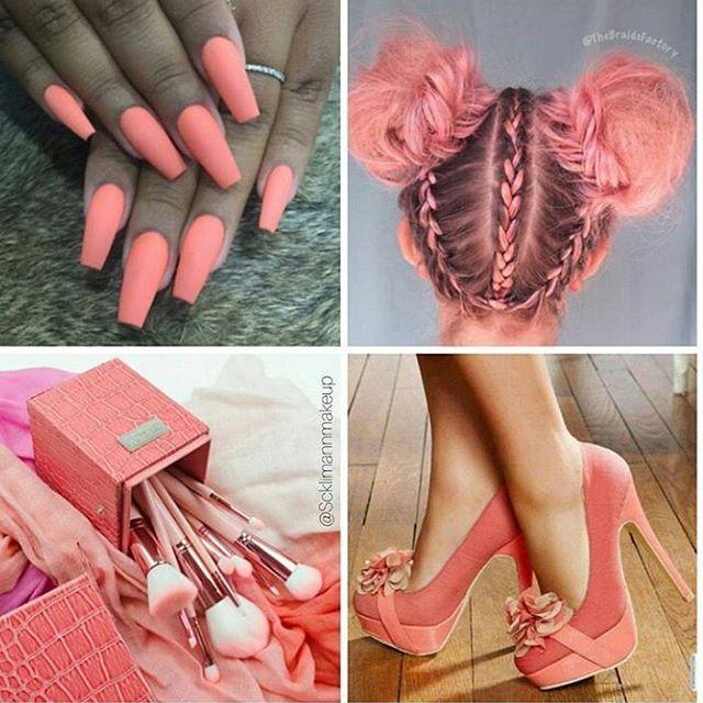 Love this color ? ❤ Follow ➡@getfashionvote @getnewfashion @newoutfitters #stylesinmagazine  ___________  #fashion #fashionista #instamood #fashionblogger #style #girl #doubletap #selfie #instagramers #love #followme #prom #beauty #instafashion #motivation #me #bff #makeup #girl #Snapchat #tag #instagood #dressl #art #picoftheday #photooftheday #OOTD #model #moda #friends ------------------------------------------------- @instagram @selenagomez @taylorswift @beyonce @arianagrande…