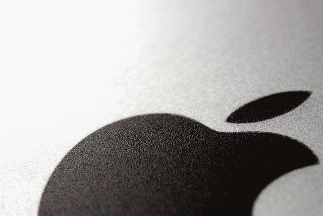Apple начала поиск специалиста по связям со знаменитостями