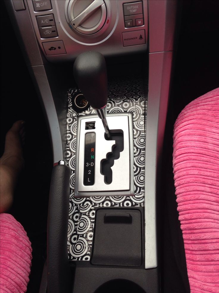 1000 ideas about pink car interior on pinterest pink cars car interiors and pink car accessories for Where can i clean my car interior