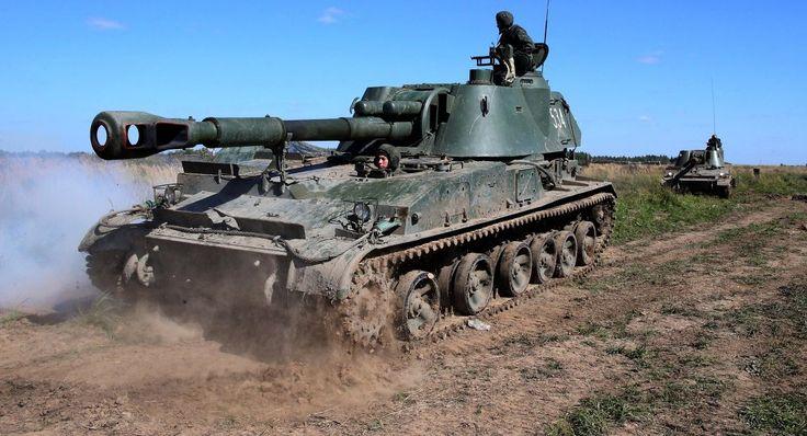 TSK'dan koalisyon destekli Cerablus operasyonu; özel kuvvetler ve tanklar Suriye'de