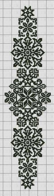 80d5a5f86411cc91680153925e15eefc.jpg (187×679)