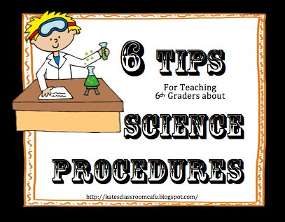 procedural essay science Procedural democracy is a democracy in which the people or citizens of the state  have less influence than in traditional liberal democracies this type of.