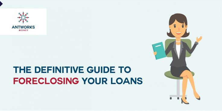 Foreclosing your loan to cut back on the interest repayment and to be free from EMIs? Here bit.ly/2tlcdlI Do's and Don'ts to follow when pre-closing your loan. #EasyPersonalLoan