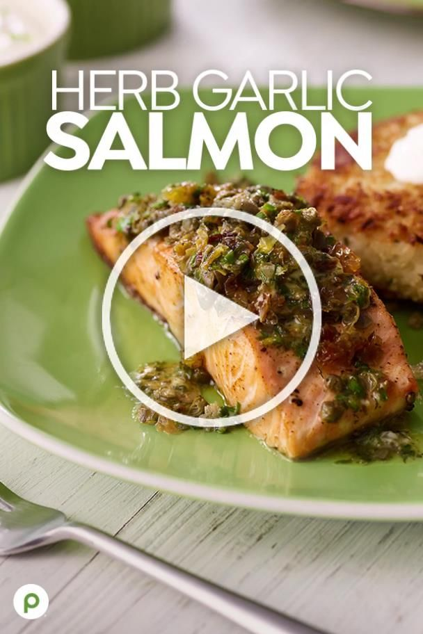 There Once Was A Great Irish Meal The Taste Was A Really Big Deal Publix Aprons Will Please With Salmon And Chees Breakfast Recipes Mushroom Recipes Recipes