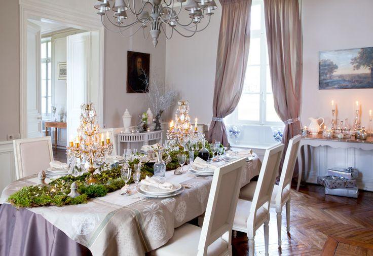 #home #interior #winter