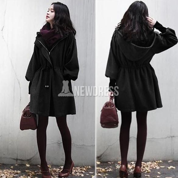 1000  images about Coats and Jackets on Pinterest | Wool Double