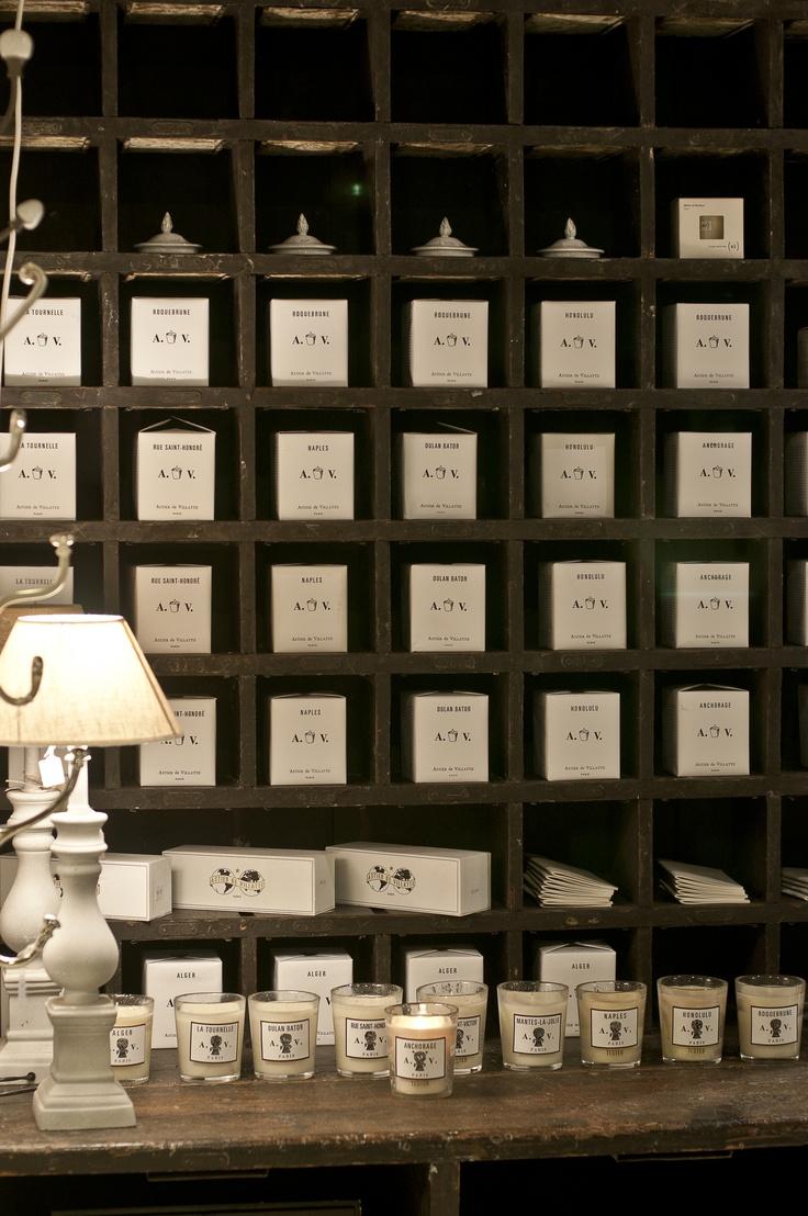 les 62 meilleures images du tableau bougies senteurs sur. Black Bedroom Furniture Sets. Home Design Ideas