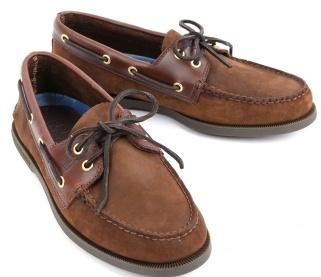 men's shoes 남성구두