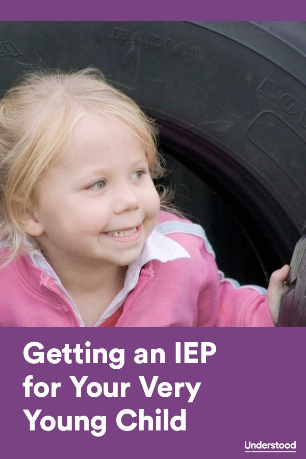 iep for children with special The division for special education services and supports includes programs and services that support local school districts in their efforts to provide special education and related services to students with disabilities.